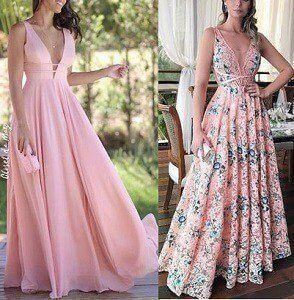 Patrones Para Hacer Vestidos De Fiesta Cortos Vestidos De