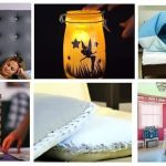 27 Trucos para el dormitorio muy útiles