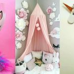 DIY Ideas de decoración y bricolage originales y útiles
