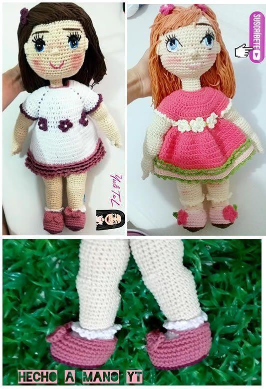 Oveja GRANDE grande tejida a crochet (amigurumi + punto ovejita ... | 779x533