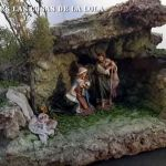 DIY Nacimiento cueva de porex icopor paso a paso