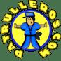 Logo_patrulleros