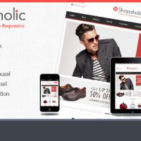 shopaholicbanner
