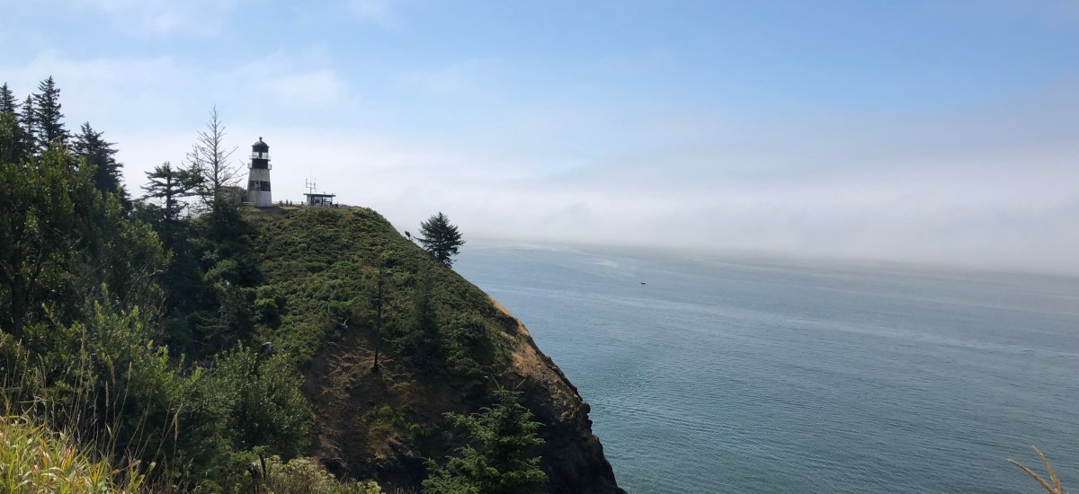 Things to do on the Long Beach Peninsula in Washington State