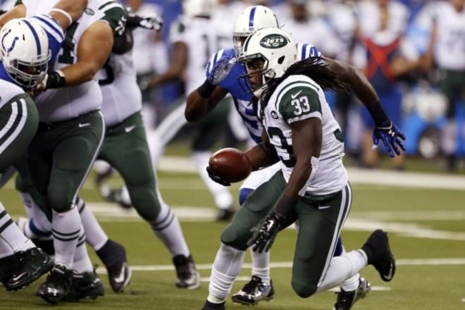 NFL Week 6 Odds, Announcers & TV Broadcast Distribution