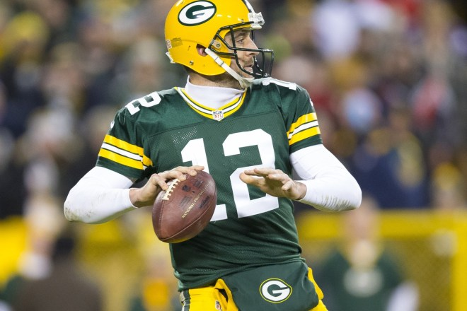 NFL Week 9 Predictions and Picks Against the Spread