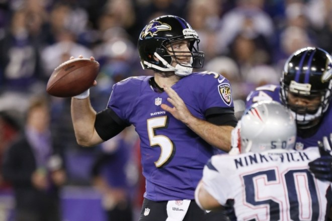 NFL Week 14 Odds, Predictions and Picks Against the Spread