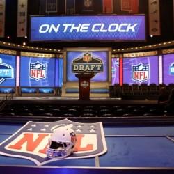 VIDEO: Best Of Bill Belichick's Draft Day Calls