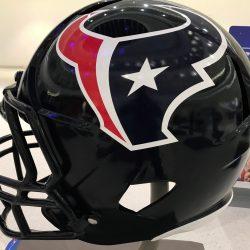 NFL RUMORS: Watt Headed to Cleveland?
