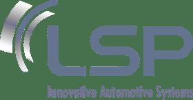 LSP Innovative Automotive Systems