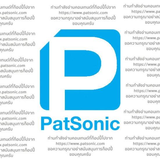I: TaeYeon 1st Mini Album
