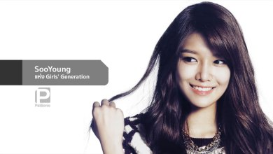 Photo of SooYoung (ซูยอง) แห่ง Girls' Generation