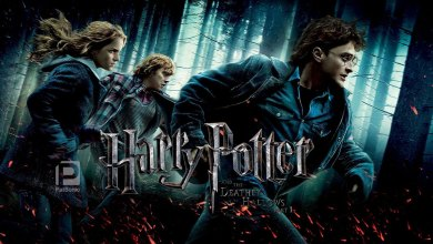 Photo of รีวิว Harry Potter and the Deathly Hallows: Part 1 | ภาคแรกของภาคจบ