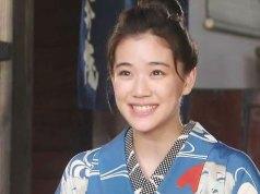 Osen | โอเซน ซีรี่ส์อาหารญี่ปุ่นที่เจ้าของน่ารัก...มากกกกก