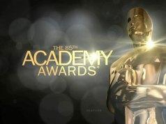 ผลการประกาศรางวัลออสการ์ครั้งที่ 85 | Oscar The 85th Academy Awards