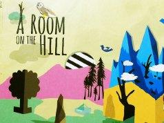 A Room on the Hill | รวมเพลงดังในเวอร์ชั่นใหม่จาก Smallroom
