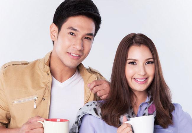 Review: Coffee Please แก้วนี้หัวใจสั่น | กาแฟที่ดี ต้องชงด้วยความฝัน