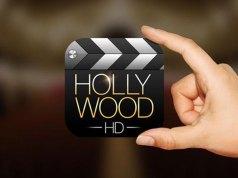 Hollywood Movie HD | ดูหนังถูกลิขสิทธิ์ผ่านแอพกันดีกว่า