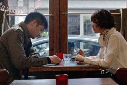 Sway ภาพยนตร์เรื่องแรกจากผู้กำกับ รุจ ตั้งจิตปิยะนนท์