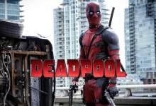 รีวิวหนัง: Deadpool เดดพูล   ฮีโร่สุดเกรียน ระยำตำบอนมากๆ