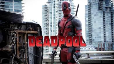 รีวิวหนัง: Deadpool เดดพูล | ฮีโร่สุดเกรียน ระยำตำบอนมากๆ