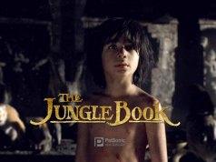รีวิวหนัง: The Jungle Book เมาคลีลูกหมาป่า | เมาคลีเวอร์ชัน 3 มิติเนียนๆ