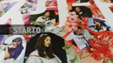 เปิดกล่องดีวีดีคอนเสิร์ต BNK48 The 1st Concert 'Starto' กันเถอะ