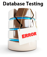 DatabaseTesting