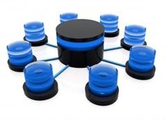 DatabaseTesting_2