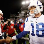 Reflections on a Rival: Happy Trails, Peyton Manning