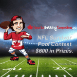 Free Survivor Pool Contests for Upcoming NFL Season