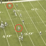 Patriots vs. Jets Film Review: Defense Edition