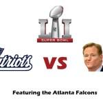 Best/Worst in Weekly Patriots Links-1/28 (Super Bowl Bye Week Edition)