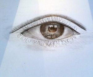 auto-correct-eye