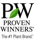 Proven-Winners-Logo-116x150