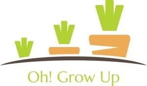 The vegetable garden update