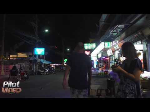 Pattaya Soi LK Metro Might maybe maybe maybe presumably honest 2015 GoGo Beer Bars Nightlife Sexy Thai girls