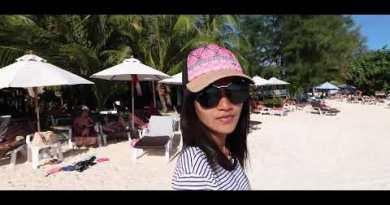 KOH LIPE LIFESTYLE (Mali Accommodations, Pattaya Beach)