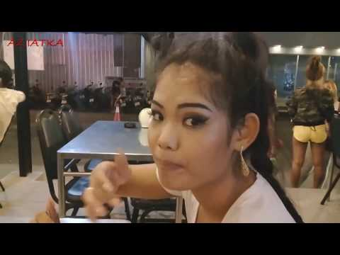 MAGIC DAYS IN PATTAYA Vlog 1 | Walking Street, Women, Resort, Thai Meals, Automobile | Thailand Hurry back and forth 2017