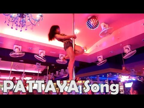 *** PATTAYA Tune ***