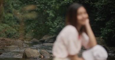 Thailand AP Thailand: Parentographer