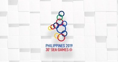 Thailand Macrohon presents PH 2nd weightlifting gold in SEA Video games – pna.gov.ph