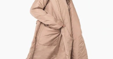 2019 Women new arrival Thick warm parka Long design Maxi cotton padded down coat robe design Casual Outerwear