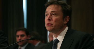 Thailand Elon Musk now no longer liable in 'pedo guy' trial