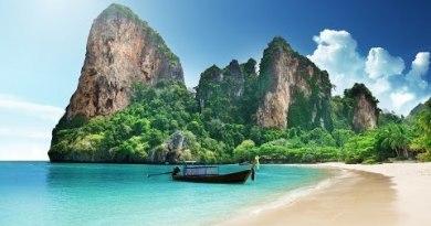 Planet Wissen – Thailand
