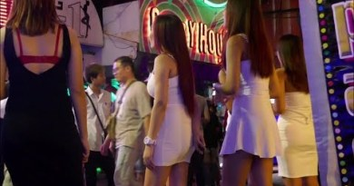 What or not it could maybe maybe maybe be wanted to know about Strolling Boulevard Pattaya