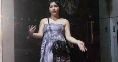 Nightlife Pattaya Bar Girls