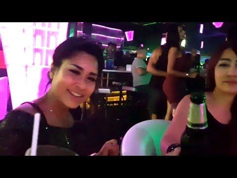 Finest Bars in Pattaya Thailand – Top 10 Bars of Pattaya – Most receive Pattaya Bars