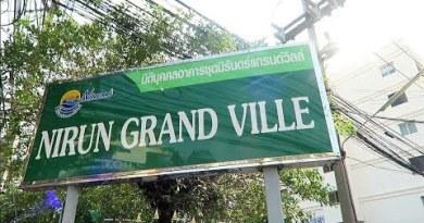 Kev in Thailand, Retiring on a Finances in Pattaya Pt2, Including Rooms Evaluate ! Vlog 276