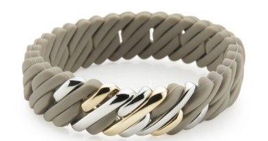 Ladies'Bracelet TheRubz 02-100-273